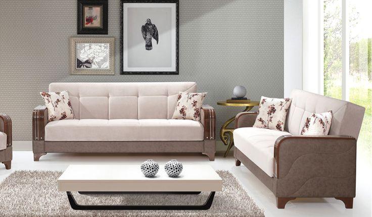 NOVA KANEPE  Beğeninizi boşa çıkarmayacak kulanım kolaylığı ve konfor tasarımı  http://www.yildizmobilya.com.tr/nova-kanepe-pmu1879 #moda #modern #kanepe #pink #moda #mobilya #home #ev #dekorasyon #güzelevler http://www.yildizmobilya.com.tr/