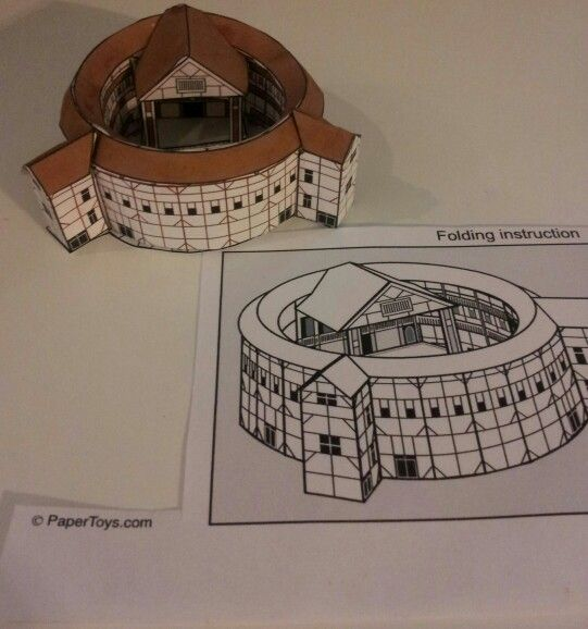 globe theatre history essay Globe theatre essay uploaded by matthewliu  the globe theatre  shakespeare's plays have a huge impact throughout history because of the morals, themes and .