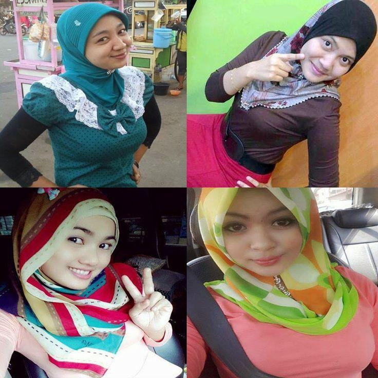 Mencari Wanita Idaman | Mbah Online