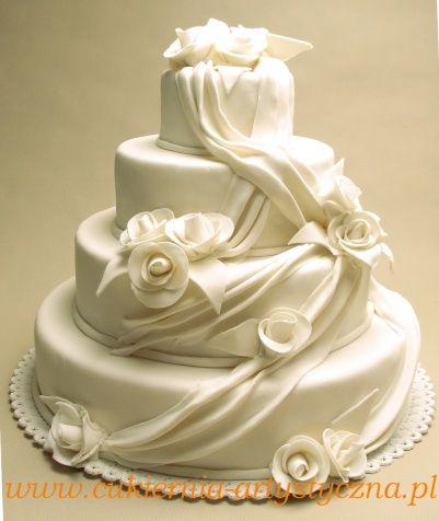 Torty z Cukierni Artystycznej Ania Jaworzno i Katowice - ciasta weselne, bankietówki, torty weselne, torty dla dzieci