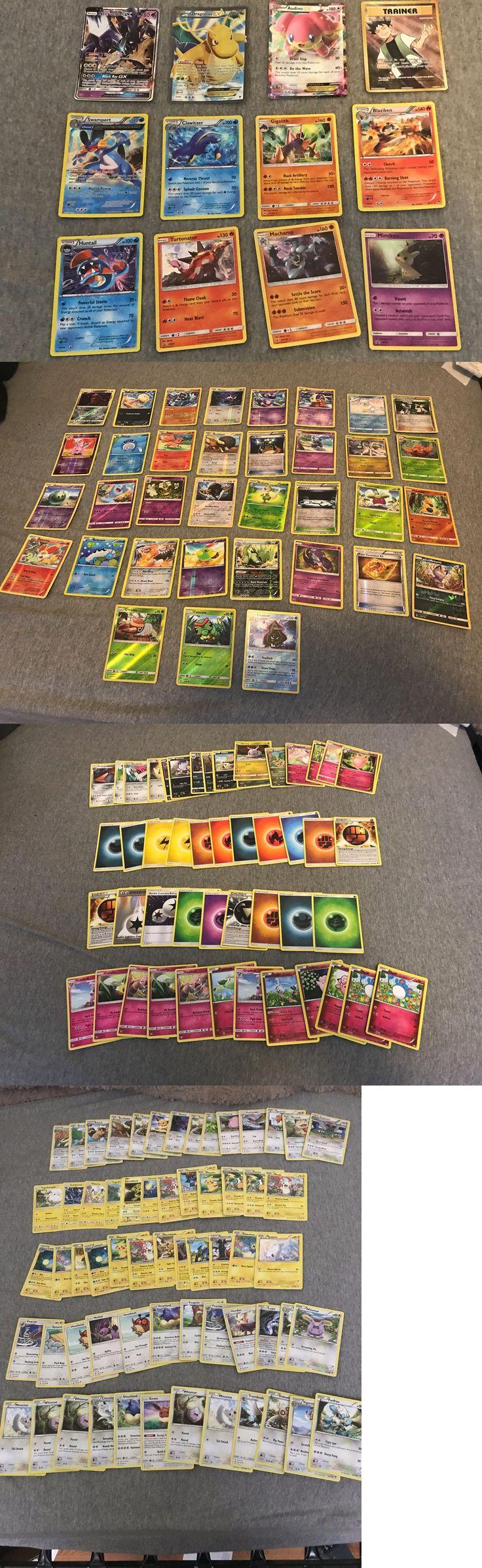 best 25 buy pokemon cards ideas on pinterest all pokemon cards