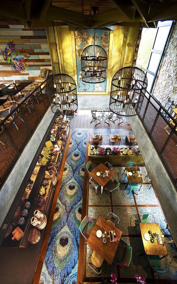 Related to tips interior minimalis bernuansa kafe interior minimalis - Lemongrass By Einstein