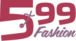 599fashion.com. EVERYTHING Cost just $5.99!!! Just ordered A TON of things from here! OMG love this website.