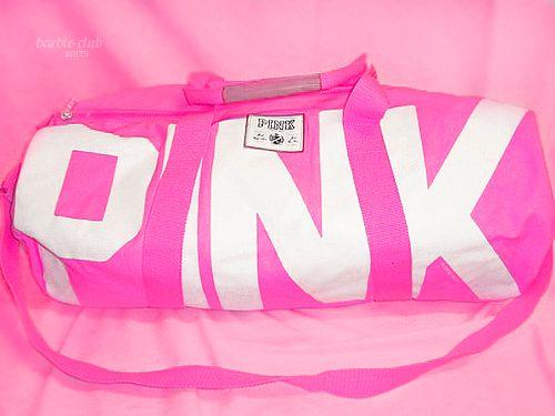 54 best images about duffel bag on Pinterest