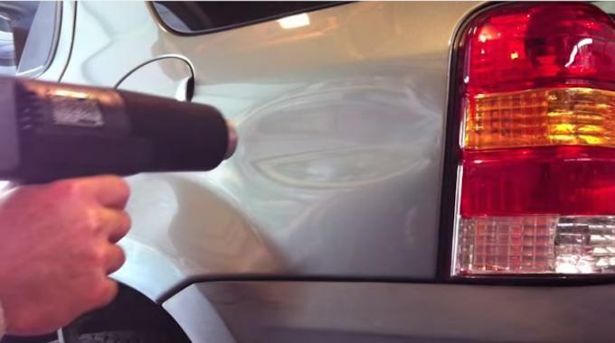 Avoir une voiture, ça coûte cher !Il y a bien sûr l'essencequi est un gouffre, mais ce n'est pas tout.Les réparations chez le garagiste font aussi très&nbs