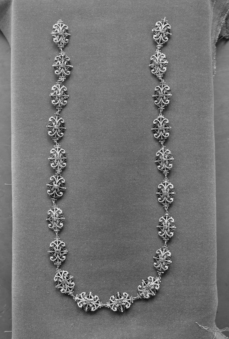 fm1563392 (812×1200) Italian 16th century