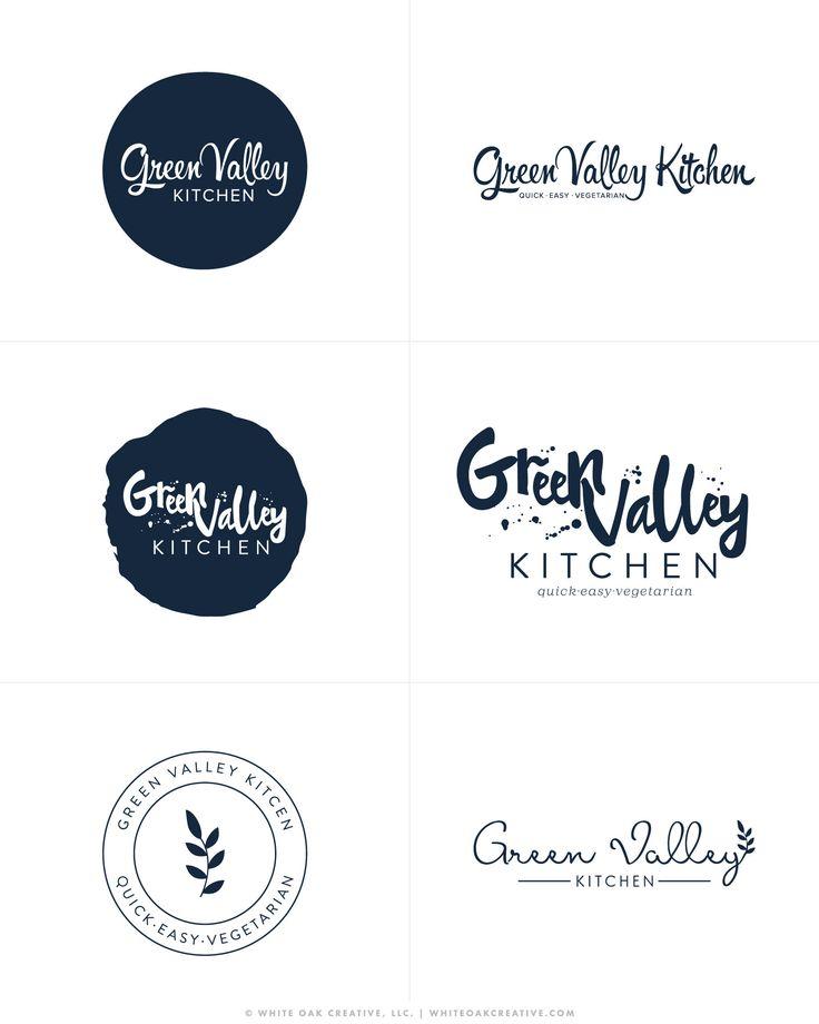 1000+ Ideas About Kitchen Logo On Pinterest