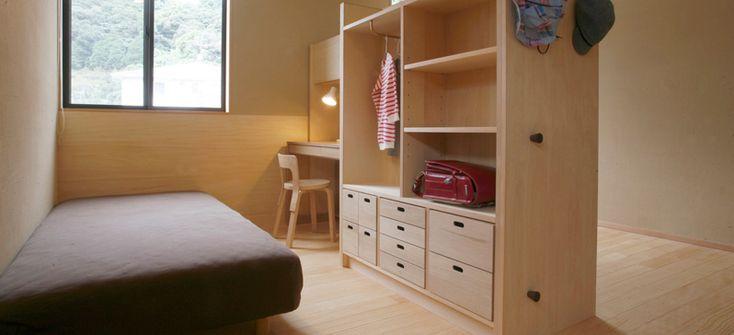 ベガ工房カタログ 間仕切り家具|VEGA HOUSE-ベガハウス-鹿児島の工務店新築家づくり注文住宅なら