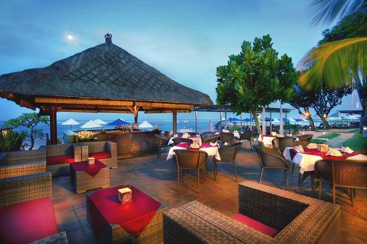 Aston Bali Beach Resort and Spa