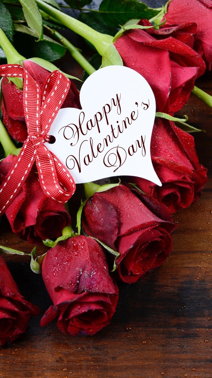 best valentinesusweethearts images on pinterest