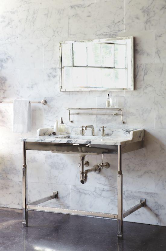 17 Best Images About Bath Retreat On Pinterest Chic