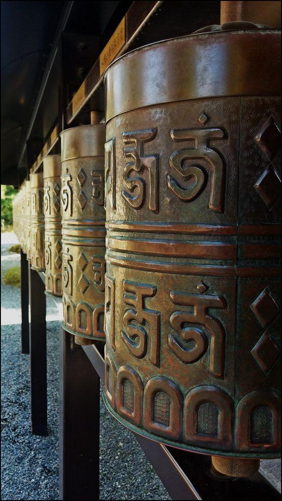 Kodaiji Temple (Kyoto). Explore rumboalinfinito photos on Flickr.