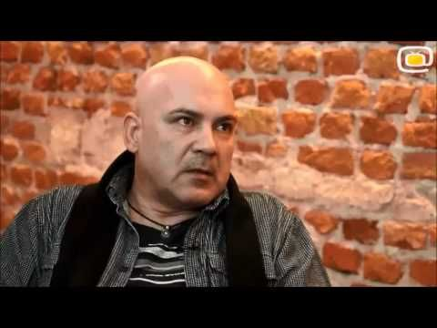 SŁOWIANIE Wernyhora nas ostrzegał - My Lechici - My Polanie - My Słowianie