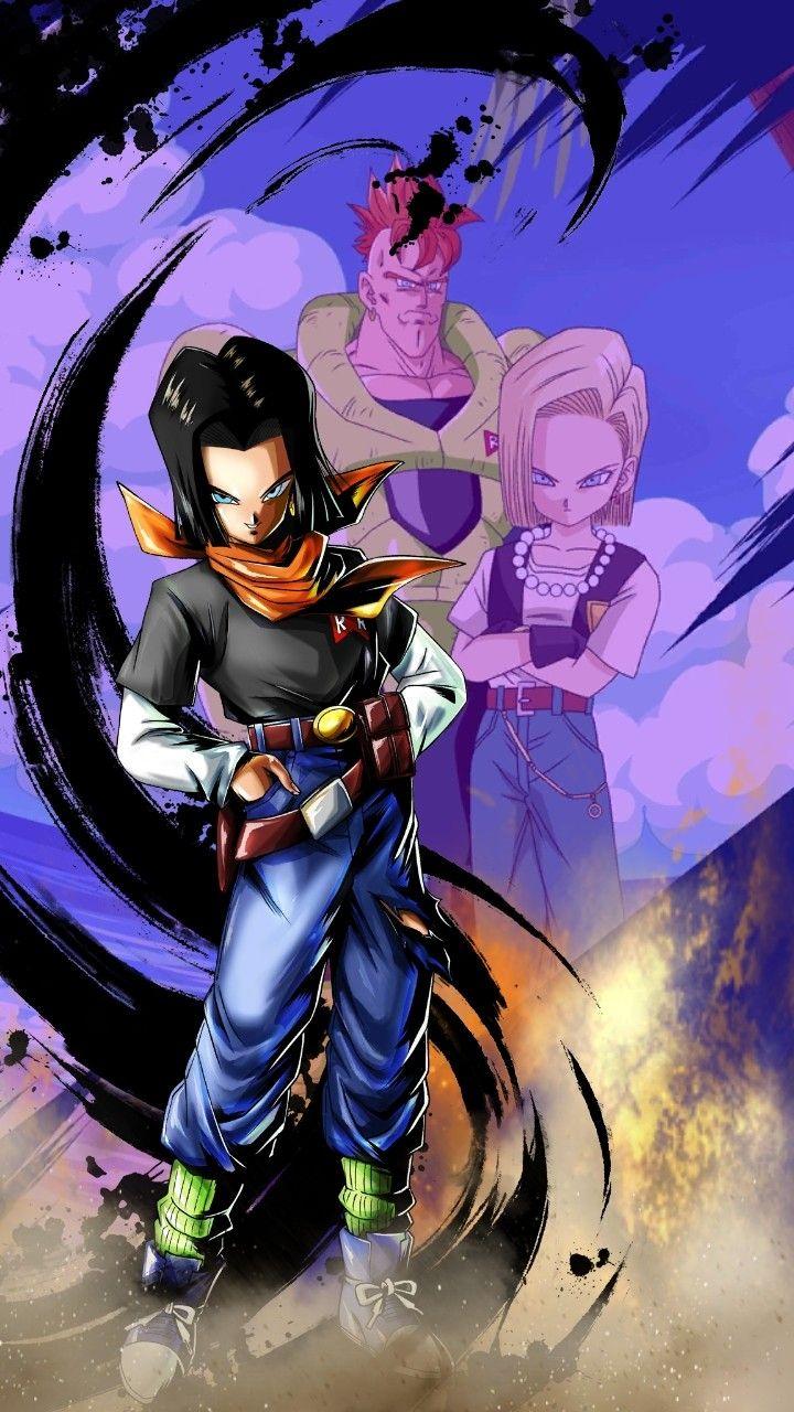 Pin de Mateus Shadows em Dragon Ball Anime, Dragões