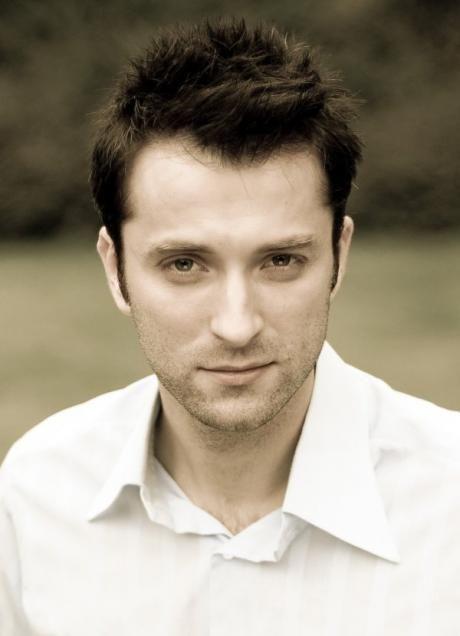 Filip Bobek <3