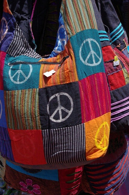 78 Images About Hippie Clothes Jewellery On Pinterest