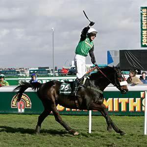 Numbersixvalverde & Niall Madden 2006