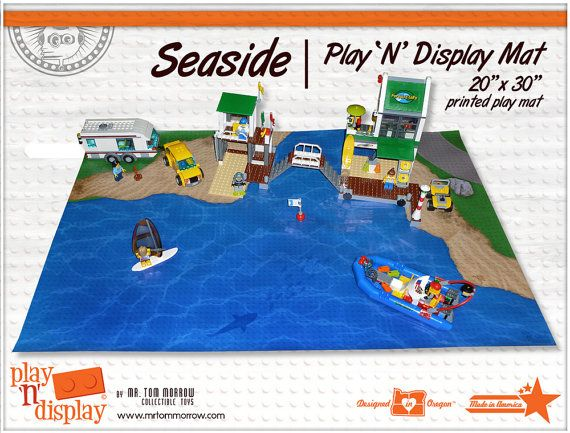 """imaginative play mats 