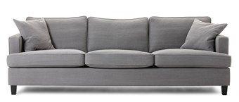 nya soffan