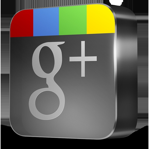 Check out http://www.plusonefoundry.com/ to buy Google Plus Ones to skyrocket website rankings. Buy Google +1 votes to gain organic SERP growth.