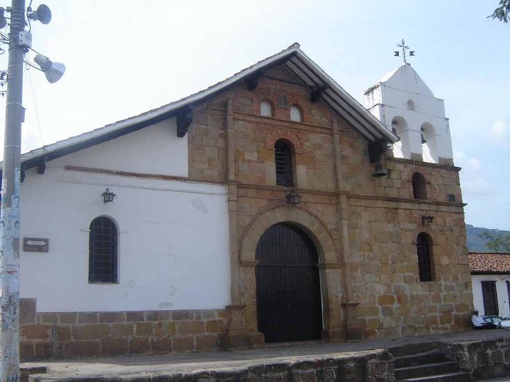 Plazuela de Las Nieves