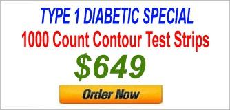 http://www.cheapdiabetesteststrips.com/bayer-ascensia-contour-diabetic-test-strips-p-31.html  http://www.cheapdiabetesteststrips.com/b...