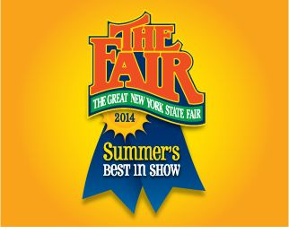 2014 The Great New York State Fair Commercial Wine Competition: Chateau received Double Gold for their 2012 Riesling Dry. They also had 3 Golds, 7 Silver and 2 Bronze. Follow the link to see the results.... Great Job Team Chateau! #clrwine #senecalake #flxwine #fingerlakes