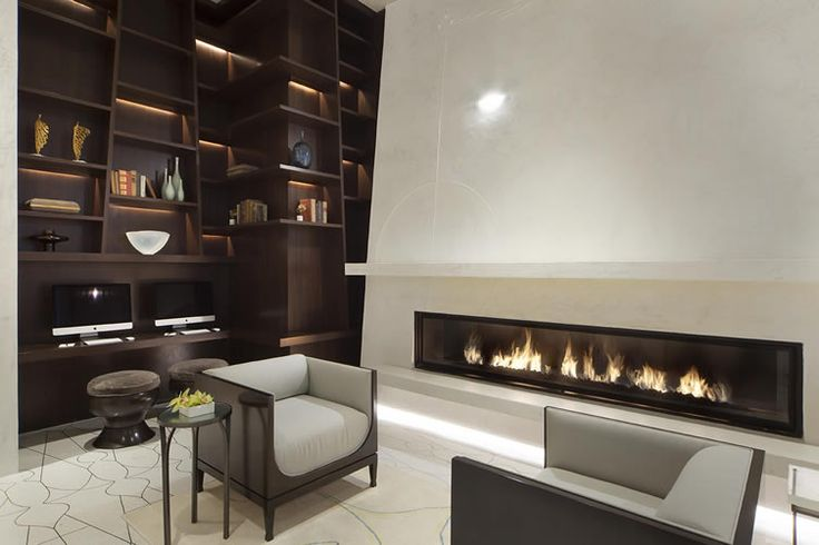 New York's Marmara Park Avenue bucks current trends, as it revels in its own…