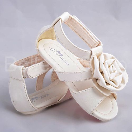 Girls Party Shoes Size