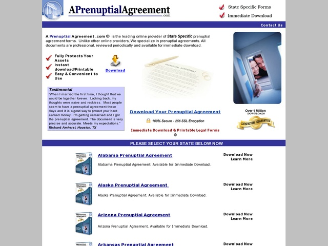 117 Best Prenuptial Agreements Images On Pinterest | Marriage