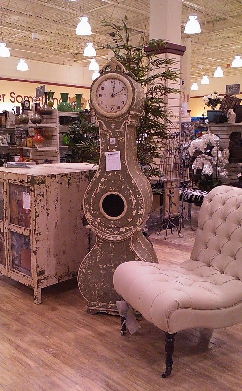 1000 images about homesense on pinterest fall home decor wood boxes and side tables - Random things every house needs ...