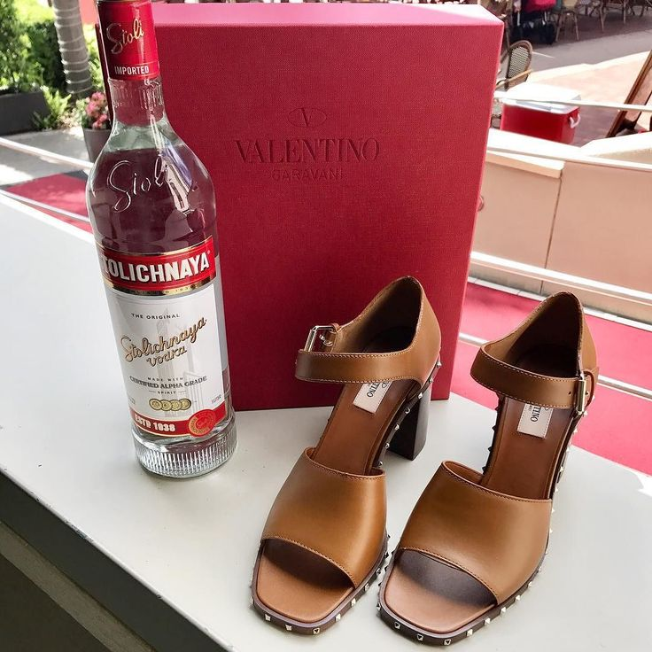 The Canopy Rooftop Bar | St. Petersburg FL | Boutique Hotel Fine Dining Restaurant & Rooftop Lounge | #LadiesNight  GRAND PRIZE! Be on the rooftop Wednesday night to win a pair of @maisonvalentino sandals!! The party starts at 7PM with $6 @stoli specials and live music