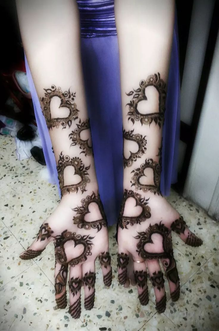 Is Henna Tattoo Haram: 220 Best Naqsh-e-hina Images On Pinterest