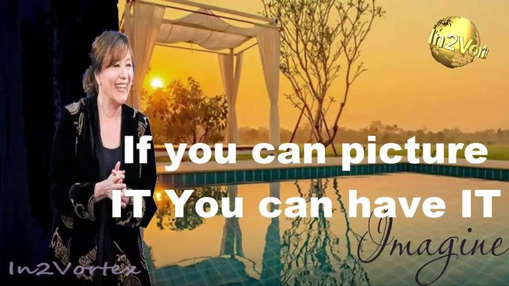 Abraham Hicks - If you can picture IT You can have IT #AbrahamHicks, #lawofattraction, #quotes The Teachings of Abraham Law of Attraction : Law of attraction : Thank you to the Source of this information, Abraham-Hicks Abraham, Source Energy inte