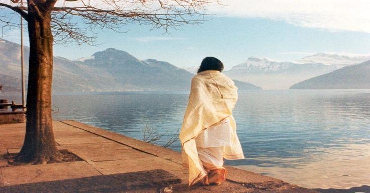 Veríte v reinkarnáciu? Zažili ste niekedy pocit déjà vu? Tak si prečítajte 10 znakov, ktoré vám pomôžu odhaliť, či skutočne ste reinkarnovanou dušou.