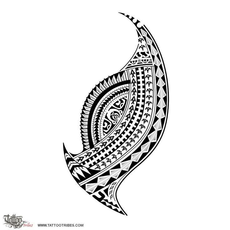 17 best images about tattoo ideas on pinterest samoan