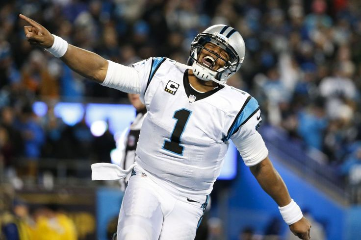 NFL playoffs 2016 schedule and bracket: Panthers to meet Broncos in Super Bowl 50 - SBNation.com