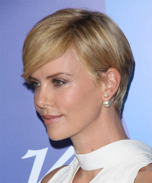 best images about haircuts on bobs 17 best images about haircuts on 17