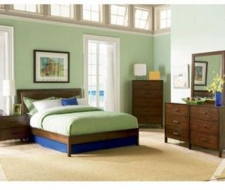 Best 9 Girls Bedroom Set Clearance Photograph Ideas