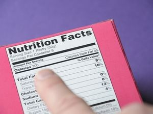 The Fast Diet: What To Know   US News Best Diets