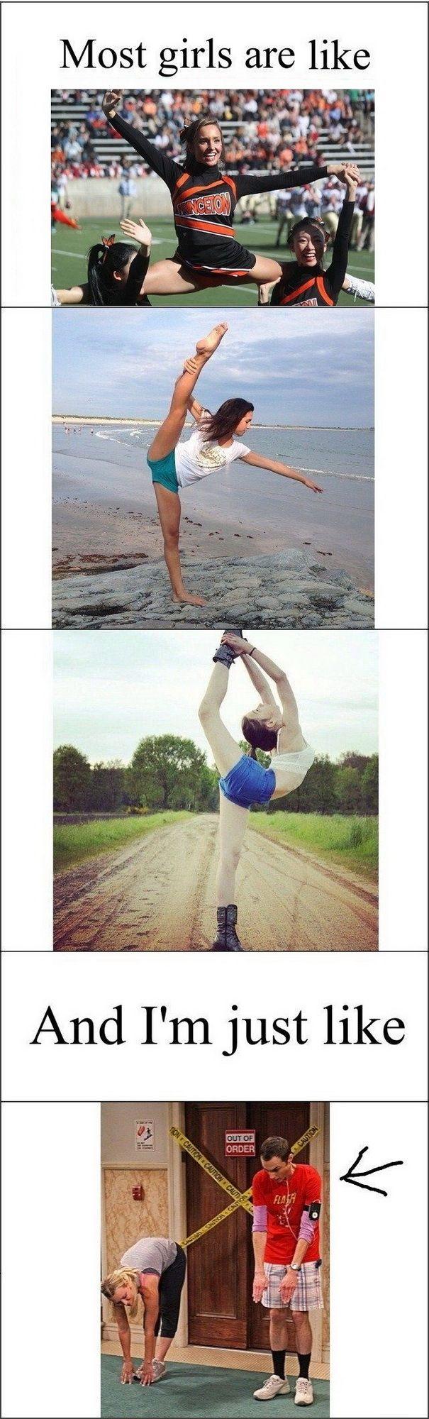 a957b5c6f61f00ba60959a86b27be261 funny memes about life gym junkie best 25 memes about girls ideas on pinterest funny usernames