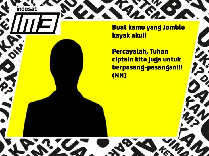 Contoh Foto yang dikirimkan ke email : indosatJabar@gmail.com