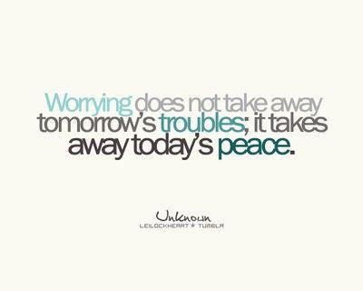 :): Peace Quotes, Senior Quotes