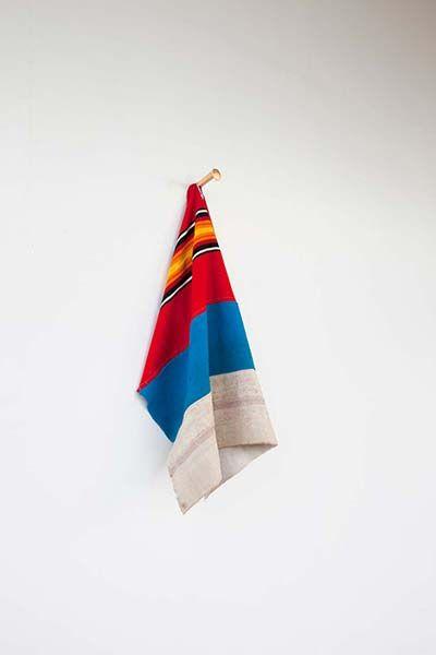 Juventino Aranda | Greg Kucera Gallery | Seattle