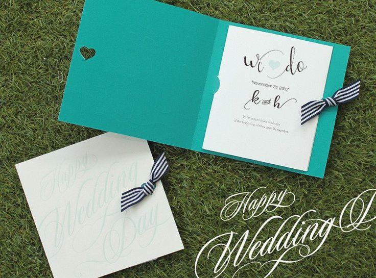 Unique Wedding Invitation Wording: 17 Best Ideas About Unique Wedding Invitations On