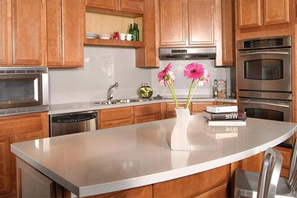 They will certainly supply lots of information about the worktops they have for sale, and they will certainly provide accurate descriptions of the look of the granite you will obtain.