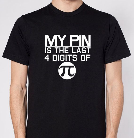 National Pi Day Quotes: 26 Best Images About Pi Day On Pinterest