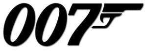 'James Bond trefbal' is een spannende variatie op gewoon trefbal. De kinderen krijgen verschillende rollen waardoor het spel iedere keer weer anders verloopt. Benodigdheden ◾foamballen Beschrijving Bij James Bond trefbal gelden dezelfde regels als bij gewoon trefbal. Het verschil is dat elk team 3 speciale spelers heeft: ◾James Bond: als deze speler geraakt wordt is hij/zij niet af. ◾De bom: als deze speler geraakt wordt is het hele team af. ◾De verrader: als deze speler geraakt wordt…
