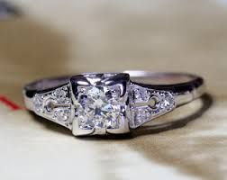 Image result for traditional italian engagement rings