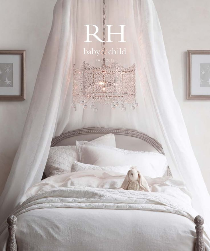 Home Interior Catalog 2013: 25+ Best Ideas About Restoration Hardware Bedroom On